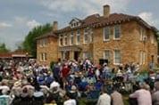 event_bluegrassfestival