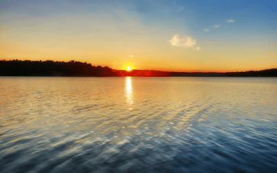 Lake Charles State Park Memorial Day Weekend
