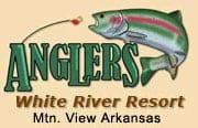 Anglers - White River Resort