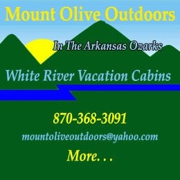 Mount Olive Outdoors