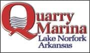 Quarry Marina