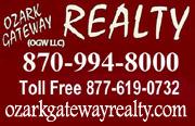 Ozark Gateway Realty