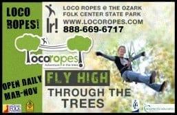 loco ropes small ad. 257x166