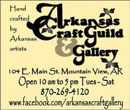 logo ad for guild gallery jan 15 2015 small