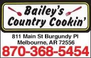 BaileyCountryCookin2