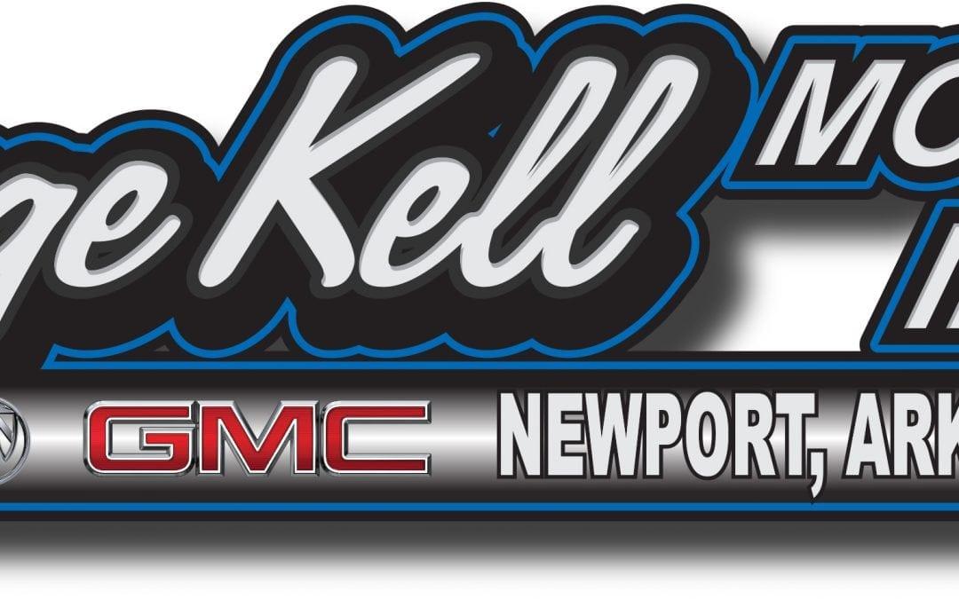 George Kell Motors In Newport Serving Jonesboro Buick