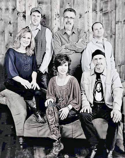 Don't Miss The Lockhouse Orchestra Performing at New Salem Civic Center Nov. 5th!