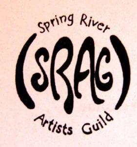 Spring River Art Guild Announces Fine Arts Show