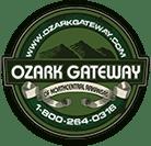 Ozark Gateway