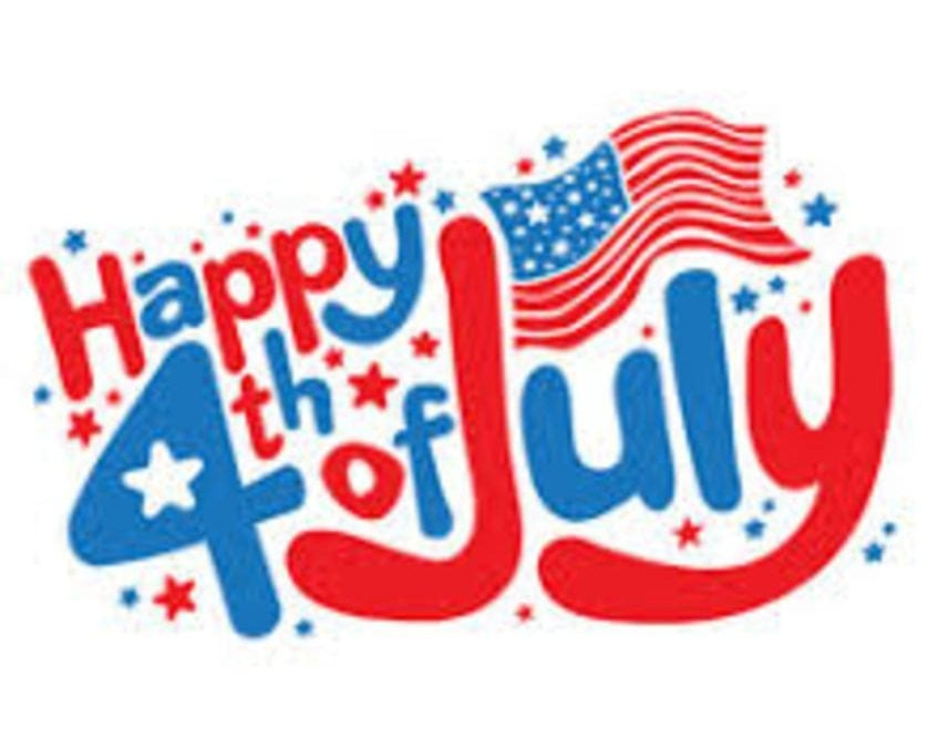 Independence Day July 4th Events in Salem – Fun, Food, Music and Fireworks!