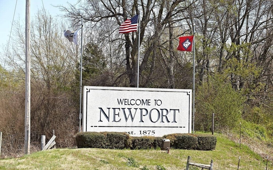 Newport Upcoming Events