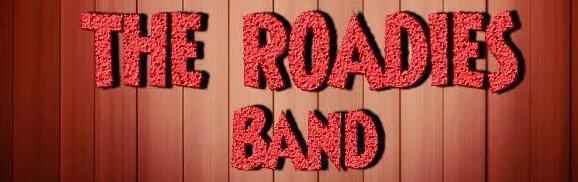 The Roadies to perform tonight June 28 Downtown Newport!