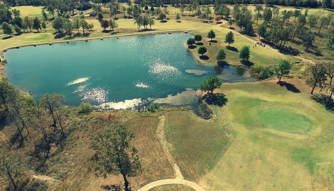 Gateway golf scramble nears