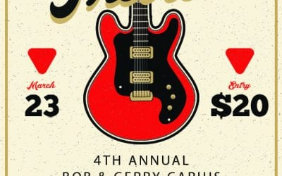 Main Street Batesville benefit concert to feature a tribute to the Beatles