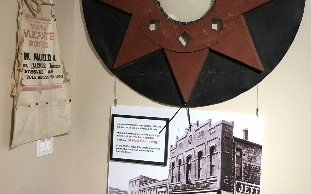 A Memorable Evening Planned at Old Independence Regional Museum