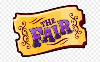Due to the evolving COVID-19 situation and the impact it has on community health, the 2020 Fulton County Fair board to cancel how it is normally held.
