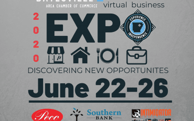 2020 BACC Business Expo Details Announced