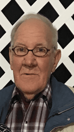 Newport man that helped promote Pearls Unique  Anthony Patterson I, of Newport, Arkansas, departed this life on Friday, October 2, 2020, at the age of 76