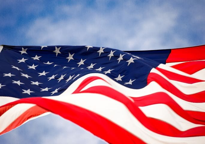 Veteran's Day at the Fulton County Fair will be held on July 28 in the Salem Civic Center. Registration will be at 10:00 am and the program will start at 10:30 p.m.